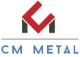 CM Metal